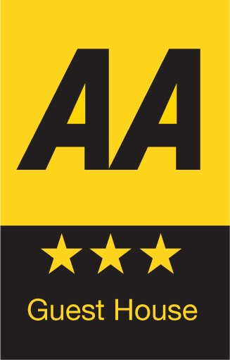 aa-guesthouse-3star